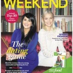 2016-01-16-ireland-irish-independent-weekend-magazine