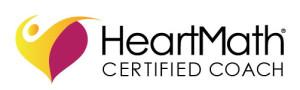 HeartMath-Certified-Coach-lg