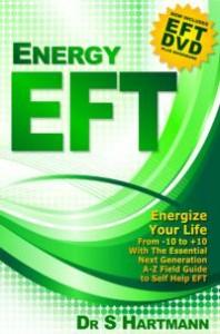 eeft-dvd-200w