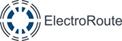 ElectroRoute
