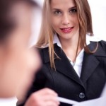 Assertiveness Training for Women with confidencebuilding.ie