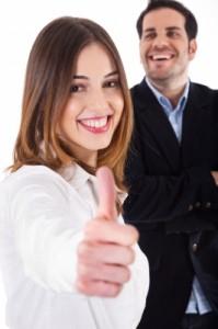 one-to-one assertiveness skills training
