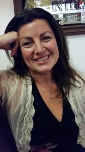 Maria Lynch-confidencebuilding.ie
