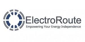 ElectroRoute1