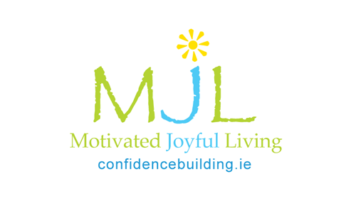 Motivated Joyful Living
